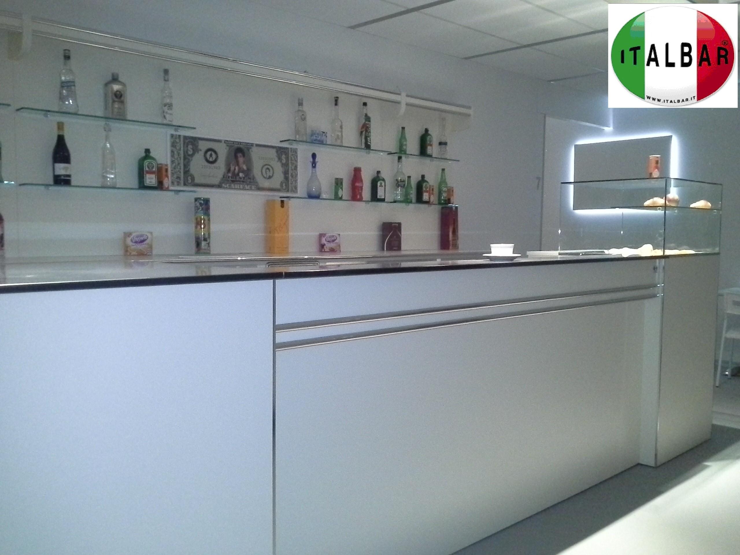 Arredamento bar catania finest carport with arredamento bar